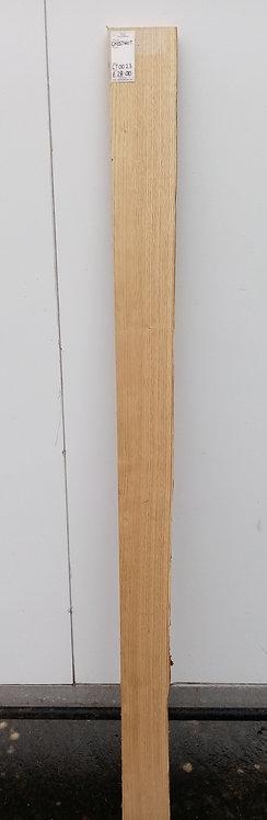 Chestnut Board CT0023