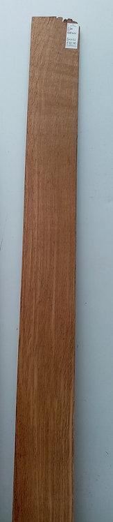 Brown Oak Board OH0132