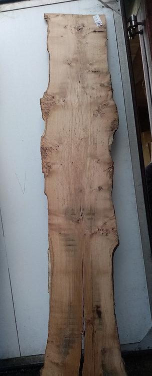 Pippy Oak Board OH0085