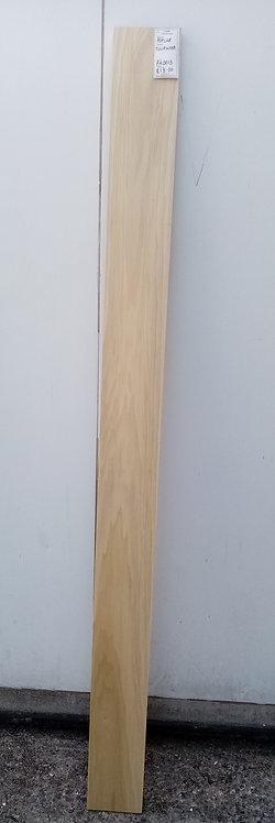 Poplar Tulipwood Board PA0013