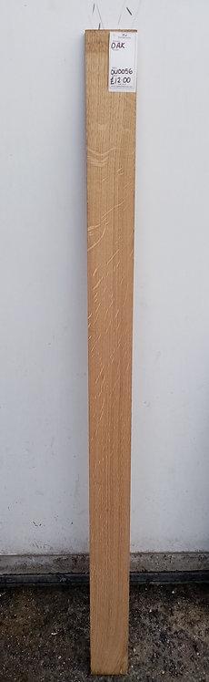 Oak Board OU0056