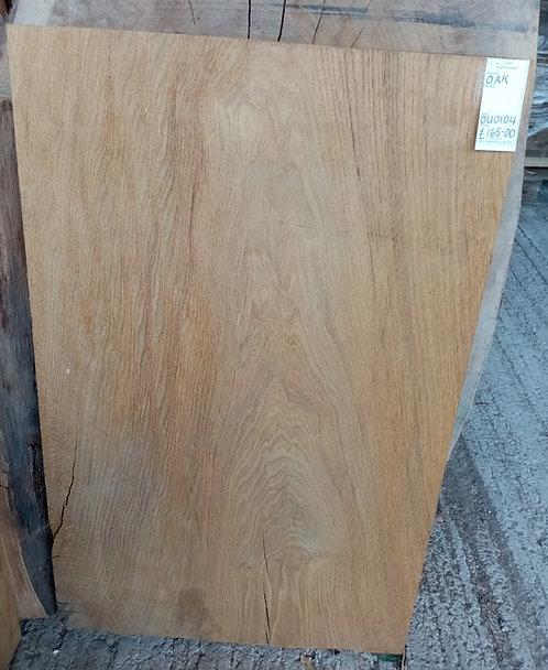 Oak Board OU0104