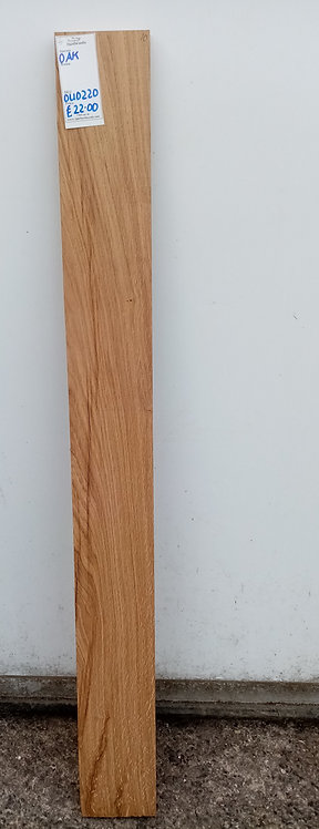 Oak Board OU0220