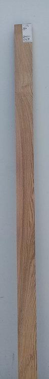 Olive Ash Board AH0211