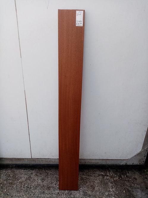 Utile Board UT0052
