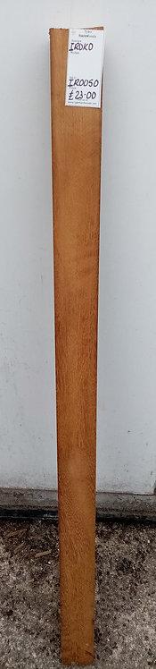 Iroko Board IR0050