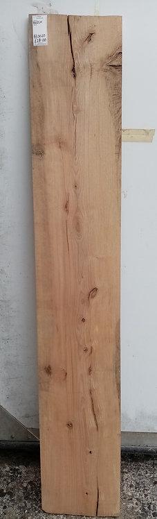 Beech Board BE0020