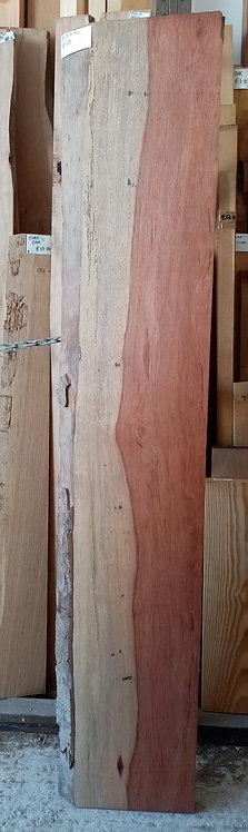 Bubinga Board BU3