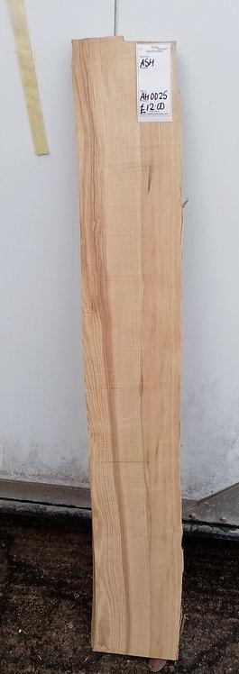 Ash Board AH0025
