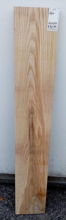 Ash Board AH0289