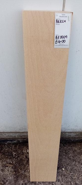 Beech Board BE0009