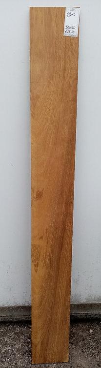 Iroko Board IR0120