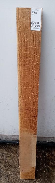 Oak Board OU0155
