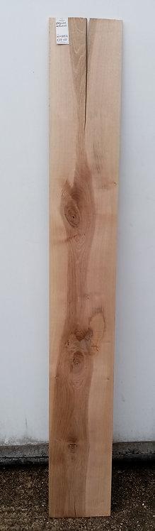 English Walnut Board WH0056