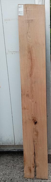 Beech Board BE0017