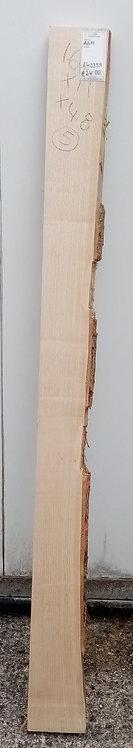 Ash Board AH0359
