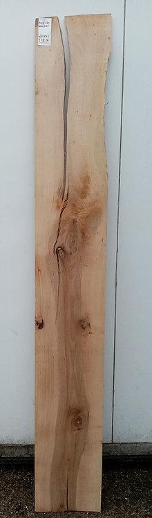 English Walnut Board WH0015