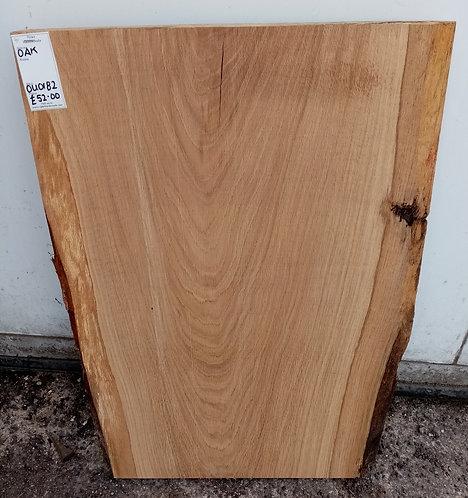 Oak Board OU0182