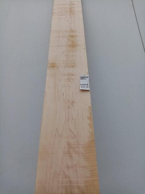 American Maple Board MA0008