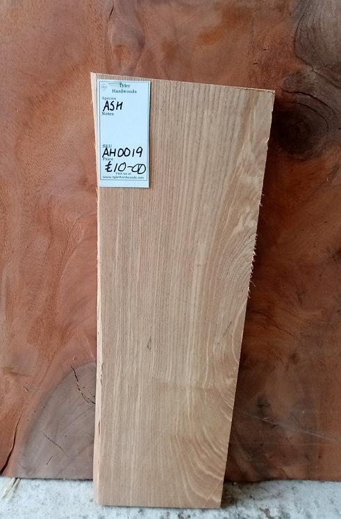 Ash Board AH0019