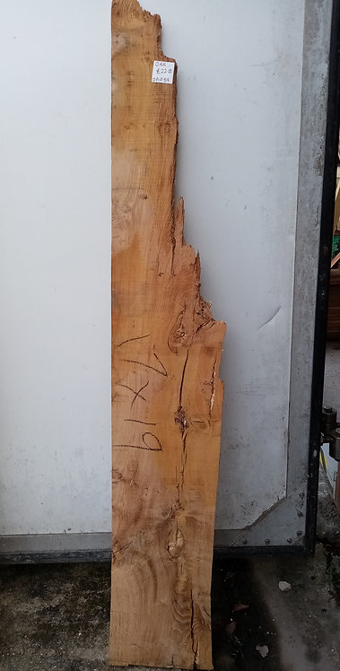 Pippy Oak Board Opip59