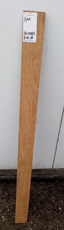 Oak Board OU0082