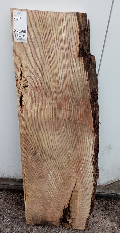 Ash Board AH0298