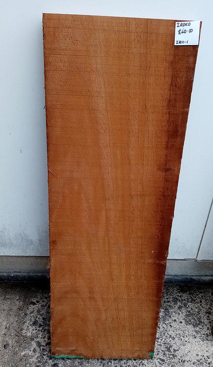 Iroko Board IR11-1