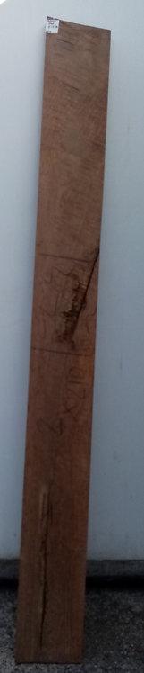 Brown Oak Board BO4