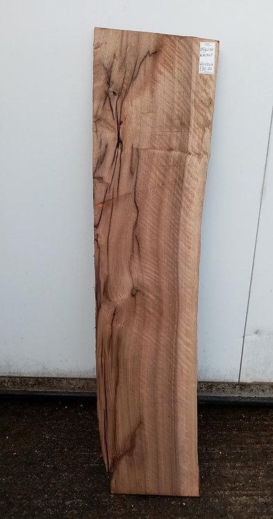 English Walnut Board WH0046