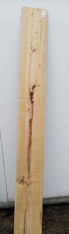 Acacia Board AC0013