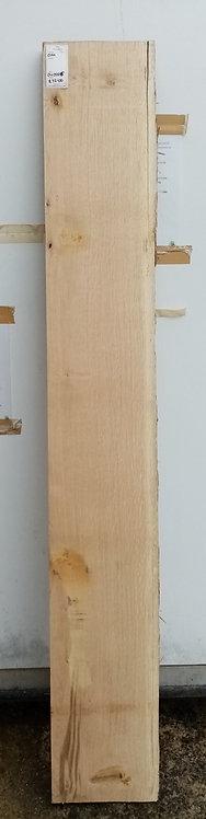 Oak Board OU0006