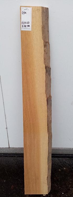 Oak Board OU0120