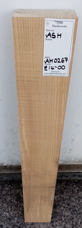 Ash Board AH0267