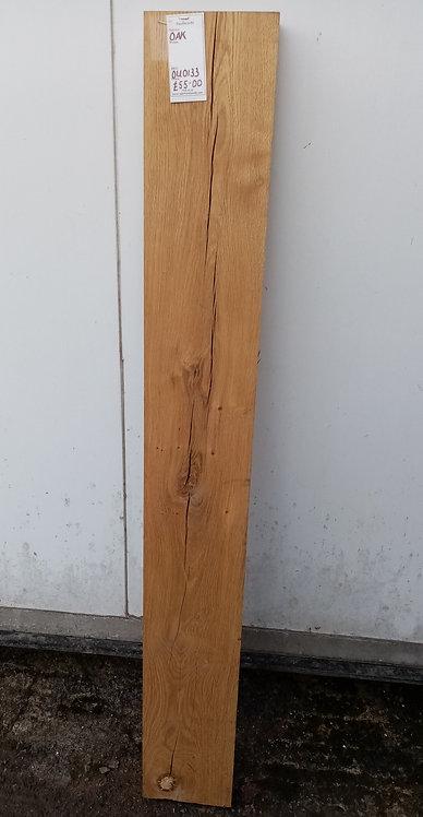 Oak Board OU0133