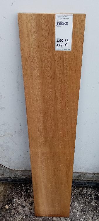 Iroko Board IR0112