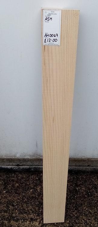 Ash Board AH0047