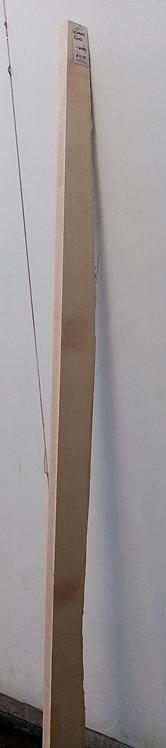 Ripple Sycamore Board SH0012