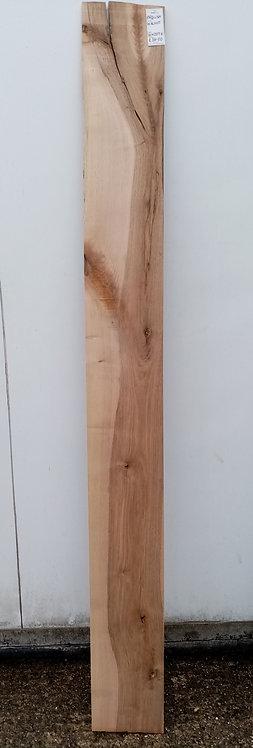 English Walnut Board WH0076