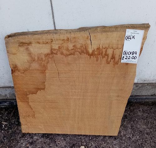 Oak Board OU0189