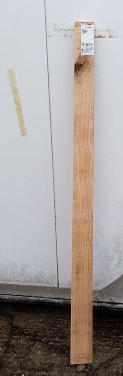 Ash Board AH0036