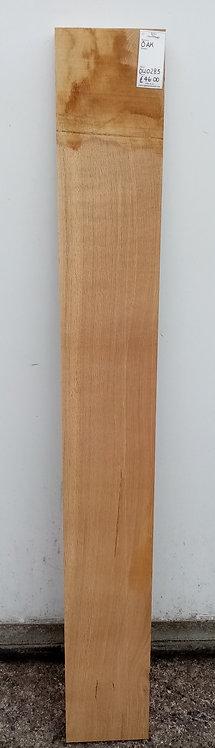Oak Board OU0283