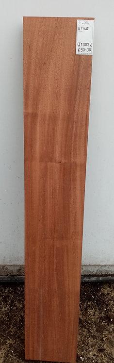 Utile Board UT0022
