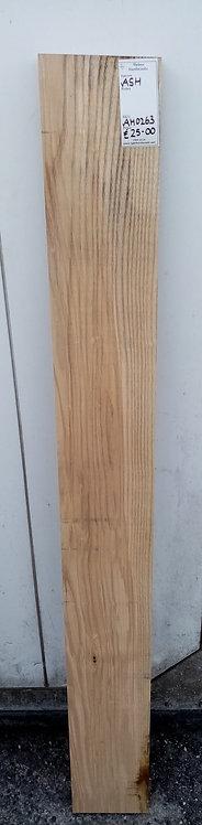 Ash Board AH0263