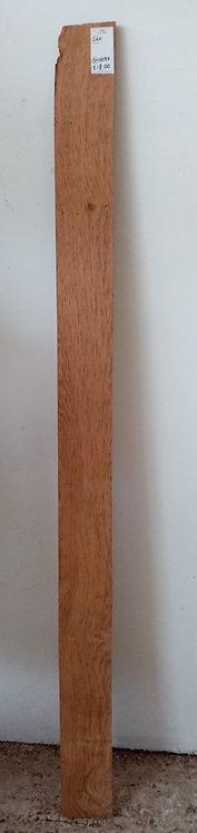 Oak Board OH0057