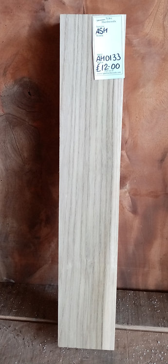 Ash Board AH0133