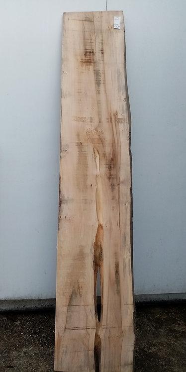Lime Board LI0011