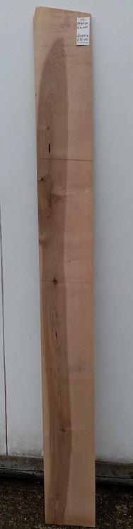 English Walnut Board WH0074