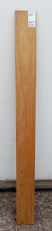 Iroko Board IR0122