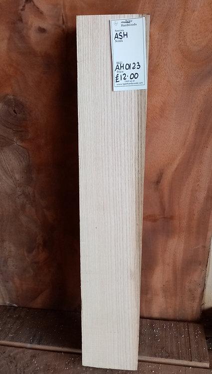 Ash Board AH0123